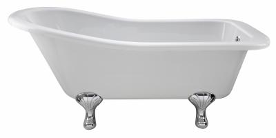 BAYB105 Freestanding Bath